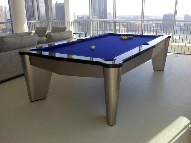 Pool Table Repair In Wichita Wichita Pool Table Repair - Pool table movers wichita ks